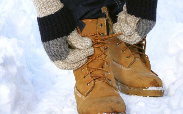 15 Ways to Stay Safe During Winter Storms