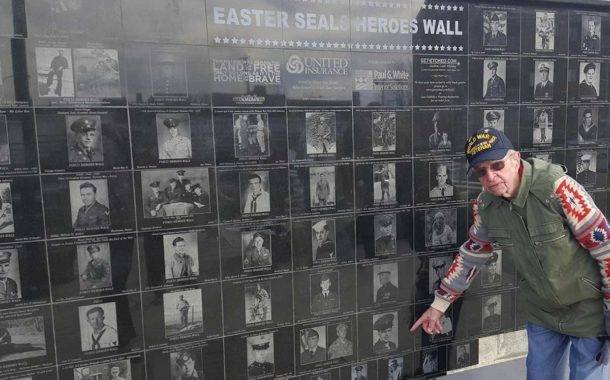 Veterans Count Maine