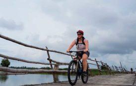Vietnam & Cambodia Adventure Part 2
