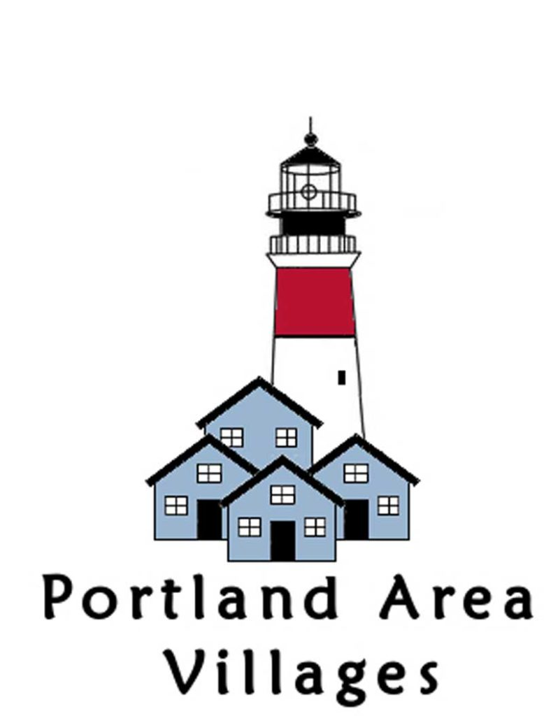 Update on Portland Area Villages - The West End News