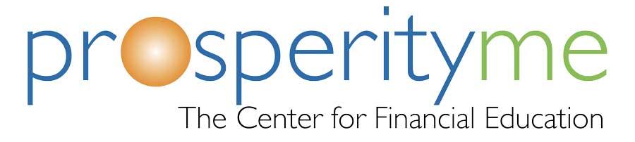 prosperityME logo