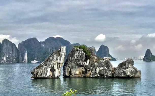 Adventure Marketplace heads to Vietnam and Cambodia