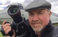 Reggie Groff, Documentary Filmmaker