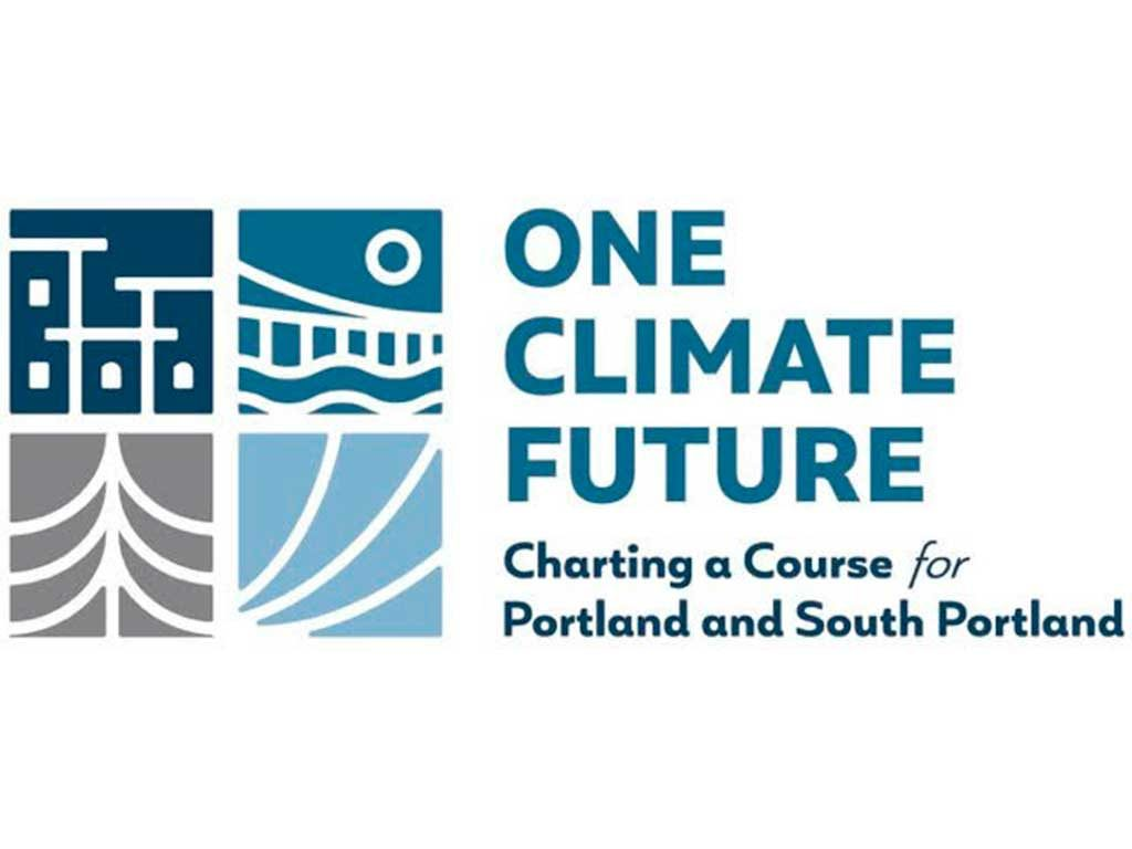 West End News - One Climate Future