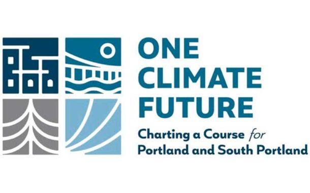 Bright Ideas No. 1 - Join One Climate Future