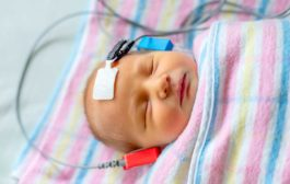 Testing your child's hearing