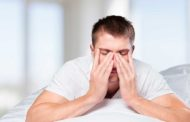 Trouble Sleeping - Tips to help anyone sleep better