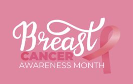 Breast Cancer Awareness: What's in Your Gene Pool?