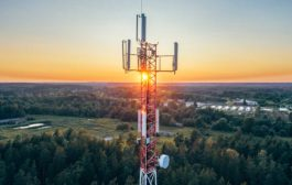 The Risks Of 5G Technology May Outweigh The Benefits