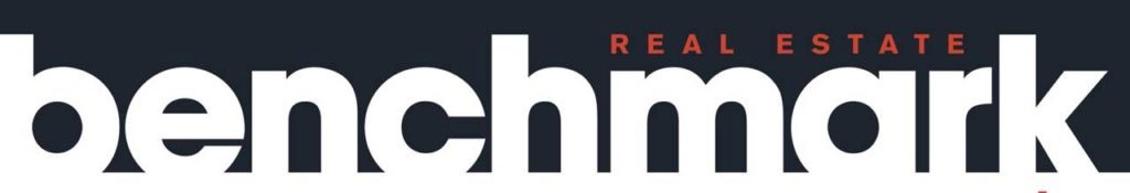 Benchmark Real Estate is a proud advertising partner of the West End News.