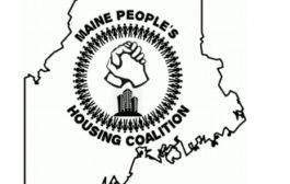 People Power And The Affordable Housing Crisis