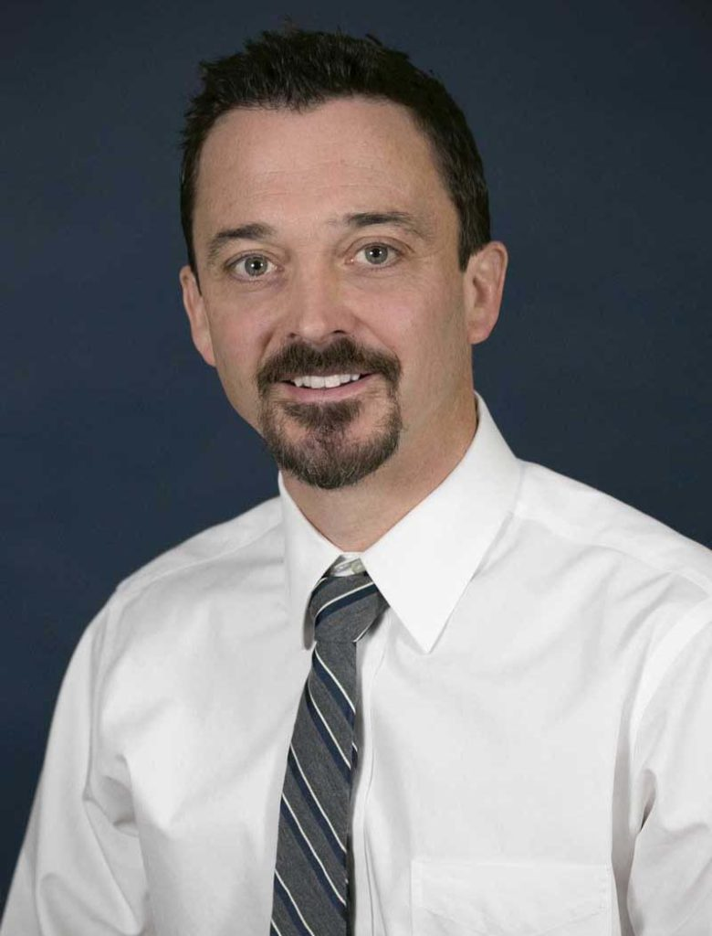 West End News - Northern Light Mercy's Dr. Michael Duffy on Covid-19 care and telehealth