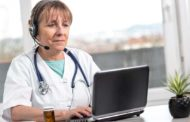 Leveraging the power of telehealth to benefit the community