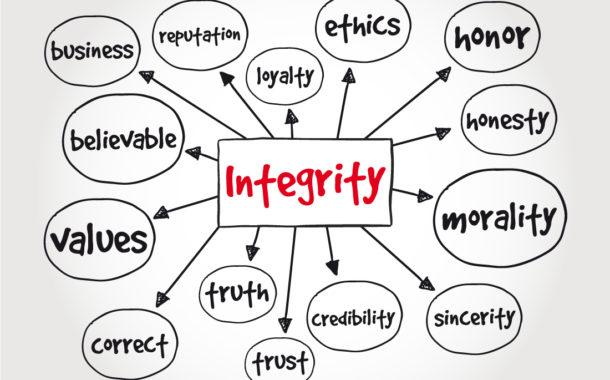 Emotional Intelligence, Ethical Leadership & Social Change