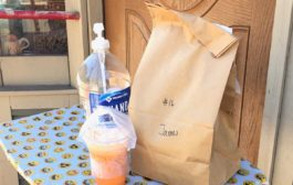 Local Takeout Reviews from The Portland Palate