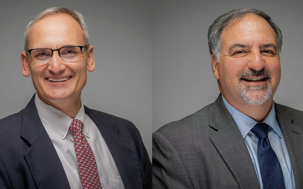 West End News - osteoarthritis - Drs. Rodrigue and Gomberg
