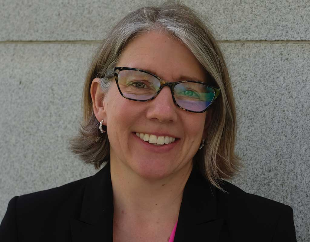 West End News - Kate Sykes discusses a new city charter for PelotonPosts Mar 21