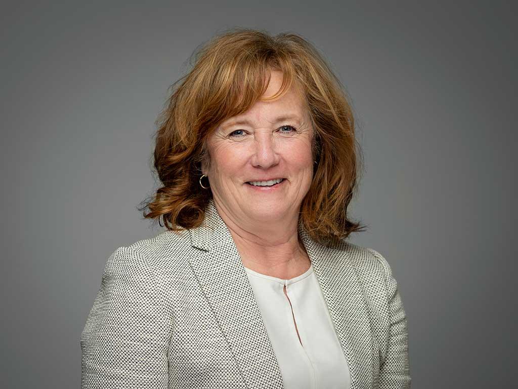 West End News - Melissa Skahan on workforce development - Photo courtesy of NL Mercy Hospital